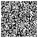 QR code with Ole Applegate Place contacts