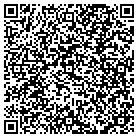 QR code with Denali Adventure Tours contacts