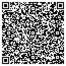 QR code with Snackmaster Inc contacts