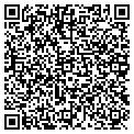 QR code with Double M Excavating Inc contacts