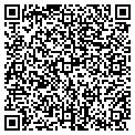 QR code with Loyrd Dry Concrete contacts