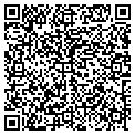 QR code with Siesta Beachfront Getaways contacts