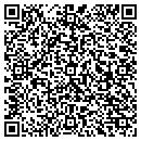 QR code with Bug Pro Pest Control contacts