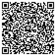 QR code with Tire Seal Inc contacts