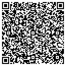 QR code with Baptist Health Nuclear Imaging contacts
