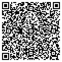 QR code with Vallarta Mexican Restaurant contacts
