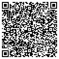 QR code with Chelsea's Kennels contacts