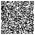 QR code with St Andrews Anglican Church contacts