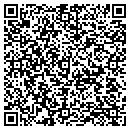 QR code with Thank You Jesus International Ministry Inc contacts