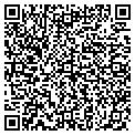 QR code with Sosa Mansory Inc contacts