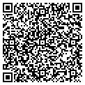 QR code with Mena International Municipal contacts