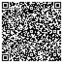 QR code with UPS Stores contacts