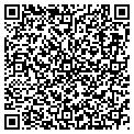 QR code with Chez Julie Gifts contacts
