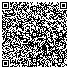 QR code with Horizon Lines Of Alaska LLC contacts