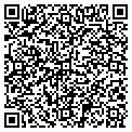 QR code with Doug Koch Professional Tree contacts
