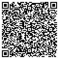 QR code with Bulldog Hydraulics & Fabricatn contacts