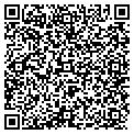 QR code with Carafelli Dental Lab contacts
