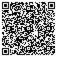 QR code with Bomex Inc contacts