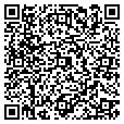 QR code with Christian Light Home Network contacts