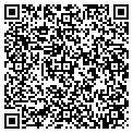 QR code with Brandon Forum Inc contacts