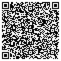 QR code with Wesley Foundation Fsu Inc contacts