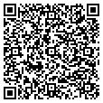 QR code with Arbour Roofing contacts