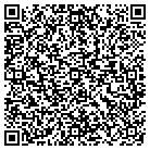 QR code with New Northwest Broadcasters contacts