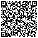 QR code with Don Shugart Rev contacts