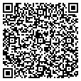 QR code with Dixie Cycle contacts