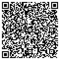 QR code with Tropical Beauty Salon contacts