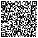 QR code with Batterer's Intervention Prgrm contacts