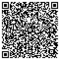 QR code with Thomas L Ealum Drywall contacts