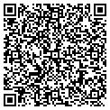 QR code with Stingray Vending Co contacts