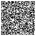 QR code with Advantage Installation Inc contacts