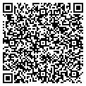 QR code with Printegra Corporation contacts