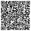 QR code with Alana's Custom Candles & More contacts