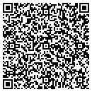 QR code with Material World contacts