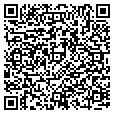QR code with Stitch & Sew contacts