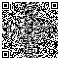 QR code with Country Communications contacts