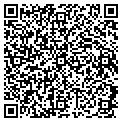 QR code with Evening Star Computers contacts
