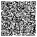 QR code with KTVA contacts