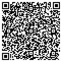 QR code with Shear Pleasure contacts