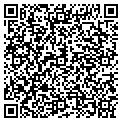 QR code with Ola United Methodist Church contacts