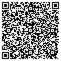 QR code with Frontier Fire Protection contacts