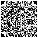 QR code with Bookhardt Construction Services contacts