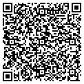 QR code with Shorin Ryu School of Carate contacts