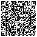 QR code with Money Yes Mortgage Inc contacts