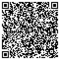 QR code with Air-Way Dry Cleaners contacts