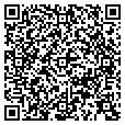 QR code with Glass Scapes contacts