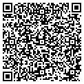 QR code with Kokhanok Village EPA contacts
